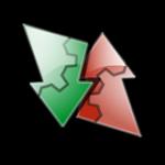 logo KTorrent