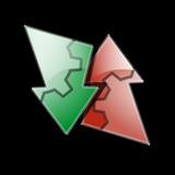 logotip KTorrent