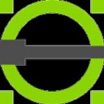 logo LibreCAD
