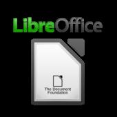 Softcatalà presenta la traducció al català del LibreOffice 5.3