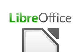 Softcatalà presenta la traducció al català del LibreOffice 6