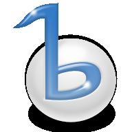 logotip Banshee