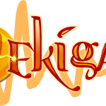 logo Ekiga