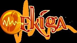 logotip Ekiga
