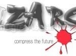logo IZArc