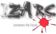 logotip IZArc