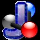 logotip Jmol