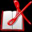 logotip KPDF