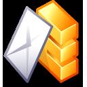 logotip KMail