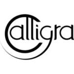 logo Calligra