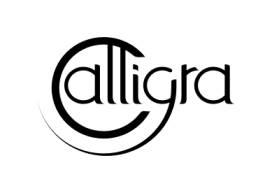 logotip Calligra