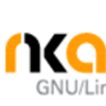 logo Linkat