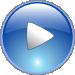 logotip OpenShot