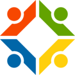 logo Wubi