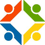 logotip Wubi