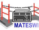 logo MatesWinOperacionsCat