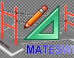 logo MatesWinGeometriaCat