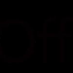 logo Paquet català (valencià) per al Microsoft Office 2013