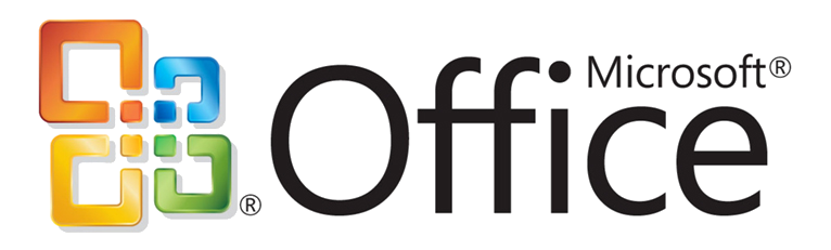 logotip Paquet català (valencià) per al Microsoft Office 2013