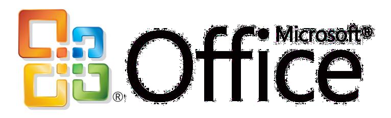 logotip Paquet català per al Microsoft Office 2013