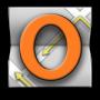 logotip OsmAnd