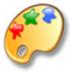 logotip PicPick