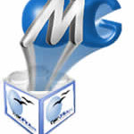 logo Maxigramar Pro per a l'OpenOffice.org