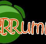 logo RRRummy