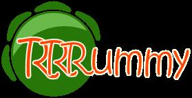 logotip RRRummy