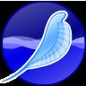 logotip Paquet català per al SeaMonkey