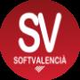 logotip Adaptador valencià