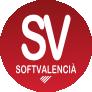 logo Adaptador valencià