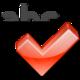 logo Corrector ortogràfic