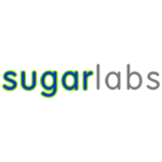 logo SugarLabs