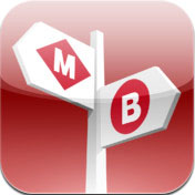 logotip TMB Virtual