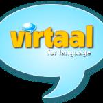 logo Virtaal