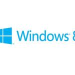 logo Paquet d'interfície en català per al Windows 10
