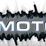 logo X-moto