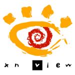 logo XnView