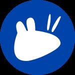 logo Xubuntu