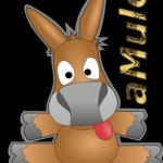 logo AMule