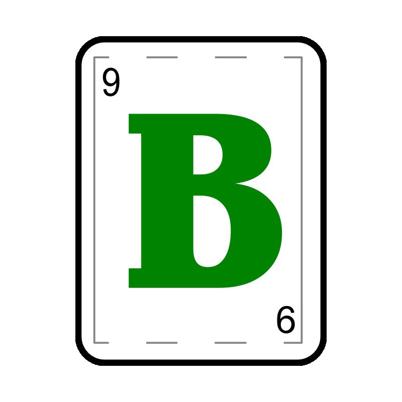 logotip ButiNET