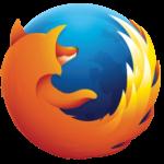 logo Paquet català (valencià) per al Firefox