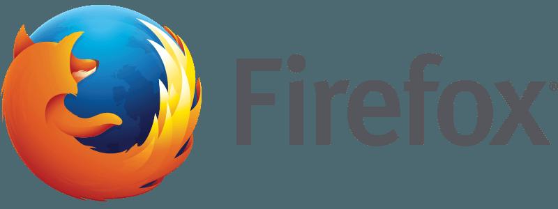 logotip Paquet català (valencià) per al Firefox