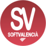 logotip Softvalencià