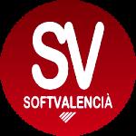 logo Softvalencià