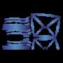logotip Mailman