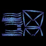 logo Mailman