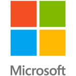 logo Recull de termes de Microsoft