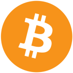 logo Bitcoin Core